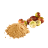 Remedy Nature® Camu Camu