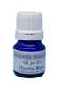Remedy Nature® Qi Ju Di Huang Wan
