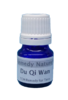 Remedy Nature® Du Qi Wan