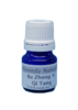 Remedy Nature® Bu Zhong Yi Qi Tang