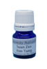 Remedy Nature® Suan Zao Ren Tang