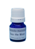 Remedy Nature® Bao He Wan