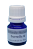 Remedy Nature® Borrelia N 5g Globuli