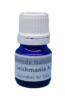 Remedy Nature® Leishmania N 5g Globuli