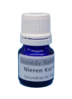 Remedy Nature® Nieren Kur N 5g Globuli